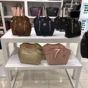 Pick any color MK bag!